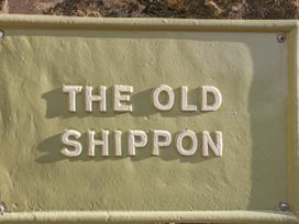 The Old Shippon Mews - Yorkshire Dales - 1017549 - thumbnail photo 3
