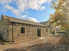 The Old Shippon Mews - Yorkshire Dales - 1017549 - thumbnail photo 1