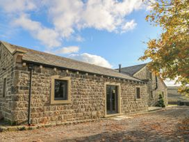 The Old Shippon Mews - Yorkshire Dales - 1017549 - thumbnail photo 16