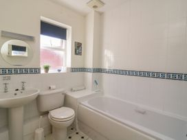 12 Woodsmill Quay - Whitby & North Yorkshire - 1017553 - thumbnail photo 13