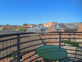 12 Woodsmill Quay - Whitby & North Yorkshire - 1017553 - thumbnail photo 9
