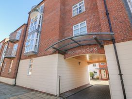 12 Woodsmill Quay - Whitby & North Yorkshire - 1017553 - thumbnail photo 3