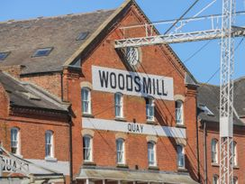 12 Woodsmill Quay - Whitby & North Yorkshire - 1017553 - thumbnail photo 2