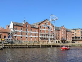 12 Woodsmill Quay - Whitby & North Yorkshire - 1017553 - thumbnail photo 1