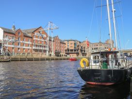 12 Woodsmill Quay - Whitby & North Yorkshire - 1017553 - thumbnail photo 20