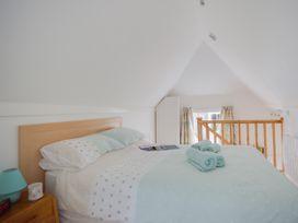 Little England Cottage - Dorset - 1017554 - thumbnail photo 11