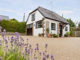Little England Cottage - Dorset - 1017554 - thumbnail photo 1