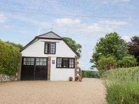 Little England Cottage - Dorset - 1017554 - thumbnail photo 2