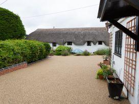 Little England Cottage - Dorset - 1017554 - thumbnail photo 18