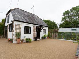 Little England Cottage - Dorset - 1017554 - thumbnail photo 19