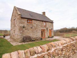 Lane Head Cottage - Peak District - 1017565 - thumbnail photo 2