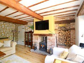 Rose Cottage - Norfolk - 1017570 - thumbnail photo 5