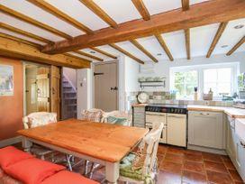 Rose Cottage - Norfolk - 1017570 - thumbnail photo 11