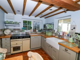 Rose Cottage - Norfolk - 1017570 - thumbnail photo 12