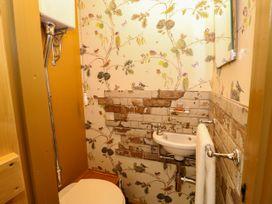Rose Cottage - Norfolk - 1017570 - thumbnail photo 15