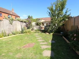 Rose Cottage - Norfolk - 1017570 - thumbnail photo 20