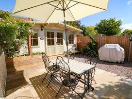 Rose Cottage - Norfolk - 1017570 - thumbnail photo 23