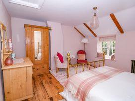 Rose Cottage - Norfolk - 1017570 - thumbnail photo 32