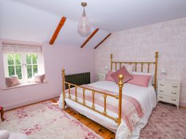 Rose Cottage - Norfolk - 1017570 - thumbnail photo 33