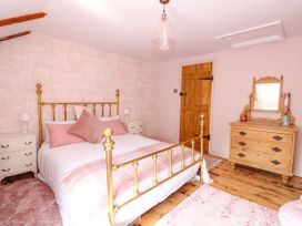 Rose Cottage - Norfolk - 1017570 - thumbnail photo 34