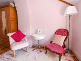Rose Cottage - Norfolk - 1017570 - thumbnail photo 36