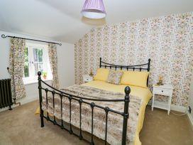 Rose Cottage - Norfolk - 1017570 - thumbnail photo 37