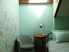 Rose Cottage - Norfolk - 1017570 - thumbnail photo 43