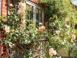 Rose Cottage - Norfolk - 1017570 - thumbnail photo 45