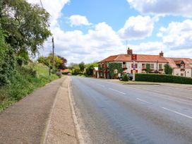 Rose Cottage - Norfolk - 1017570 - thumbnail photo 47