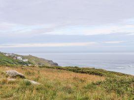 Old Coast Guard Cottage - Cornwall - 1017572 - thumbnail photo 17