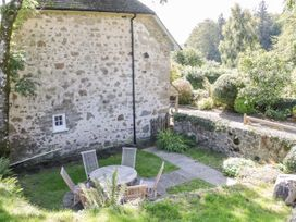 Spinsters Rock Cottage - Devon - 1017610 - thumbnail photo 17