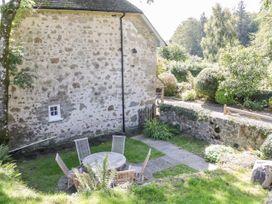 Spinsters Rock Cottage - Devon - 1017610 - thumbnail photo 17