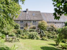 Cromlech Cottage - Devon - 1017623 - thumbnail photo 21
