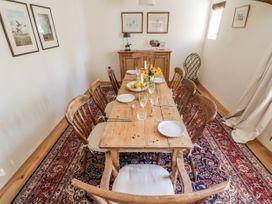 Cromlech Cottage - Devon - 1017623 - thumbnail photo 10