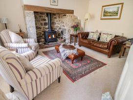 Cromlech Cottage - Devon - 1017623 - thumbnail photo 3