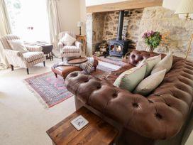 Cromlech Cottage - Devon - 1017623 - thumbnail photo 4