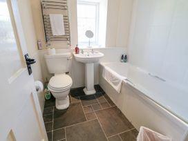 Cromlech Cottage - Devon - 1017623 - thumbnail photo 17
