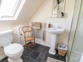 Cromlech Cottage - Devon - 1017623 - thumbnail photo 13
