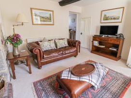 Cromlech Cottage - Devon - 1017623 - thumbnail photo 5