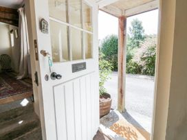Cromlech Cottage - Devon - 1017623 - thumbnail photo 18