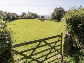 Cromlech Cottage - Devon - 1017623 - thumbnail photo 25