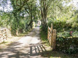 Cromlech Cottage - Devon - 1017623 - thumbnail photo 26