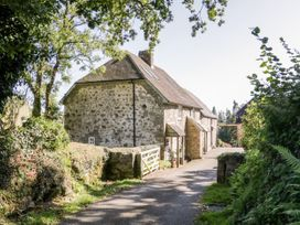 Cromlech Cottage - Devon - 1017623 - thumbnail photo 27