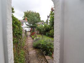 2 Ashby Place - North Wales - 1017632 - thumbnail photo 3