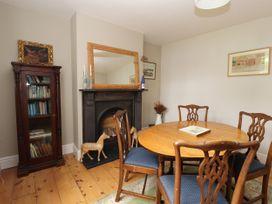 2 Ashby Place - North Wales - 1017632 - thumbnail photo 10