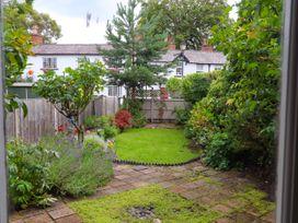 2 Ashby Place - North Wales - 1017632 - thumbnail photo 42