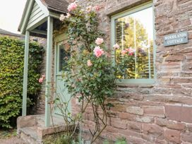 Woodlands Cottage - Herefordshire - 1017646 - thumbnail photo 4