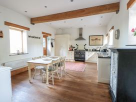 Woodlands Cottage - Herefordshire - 1017646 - thumbnail photo 8