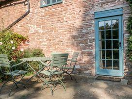 Yew Tree Cottage - Herefordshire - 1017663 - thumbnail photo 1