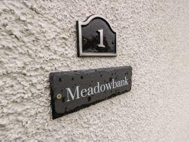Meadowbank - Scottish Lowlands - 1017674 - thumbnail photo 2
